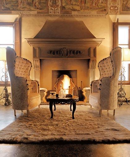 古典主义】欧式风格☆★(持续更新中)   在维多利亚时期,装饰性的顶棚