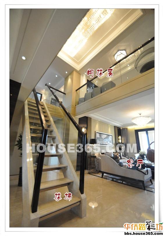 钟山风景区长楼梯