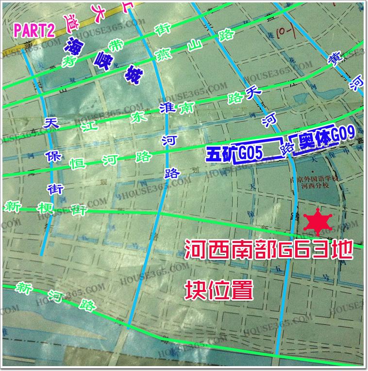 南昌海洋公园地图