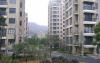 南湖丽景,杭州南湖丽景二手房租房