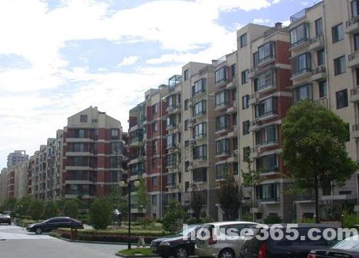 时代长岛之春小区详情-杭州小区频道-365地产家居网