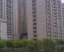 宁安大厦,杭州宁安大厦二手房租房