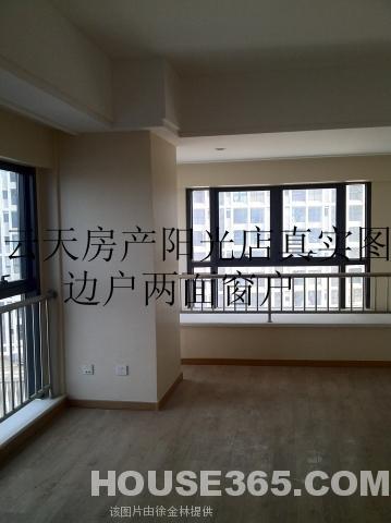 万达广场品牌豪装独立卫生间厨房首租-常州租房-365