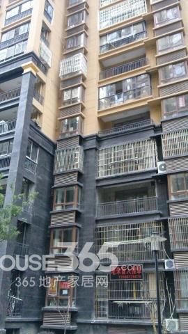 合肥房屋出租信息 瑶海区租房 和平广场租房 大通路来安花园小区,恒盛
