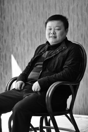 本科 毕业院校:南京艺术学院 所学专业:室内设计 技能证书:室内设计师