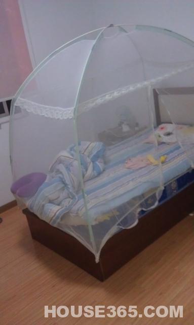小房间设计图卧室图片男生