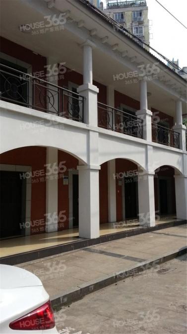 鸿达新寓2室2厅1卫80平米整租精装