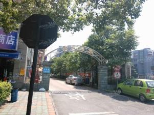 黄龙公寓,杭州黄龙公寓二手房租房