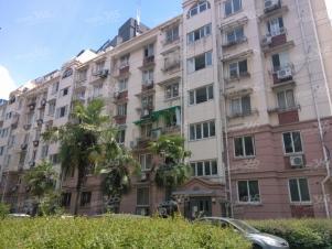 明珠公寓,杭州明珠公寓二手房租房