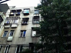 朝晖二区,杭州朝晖二区二手房租房