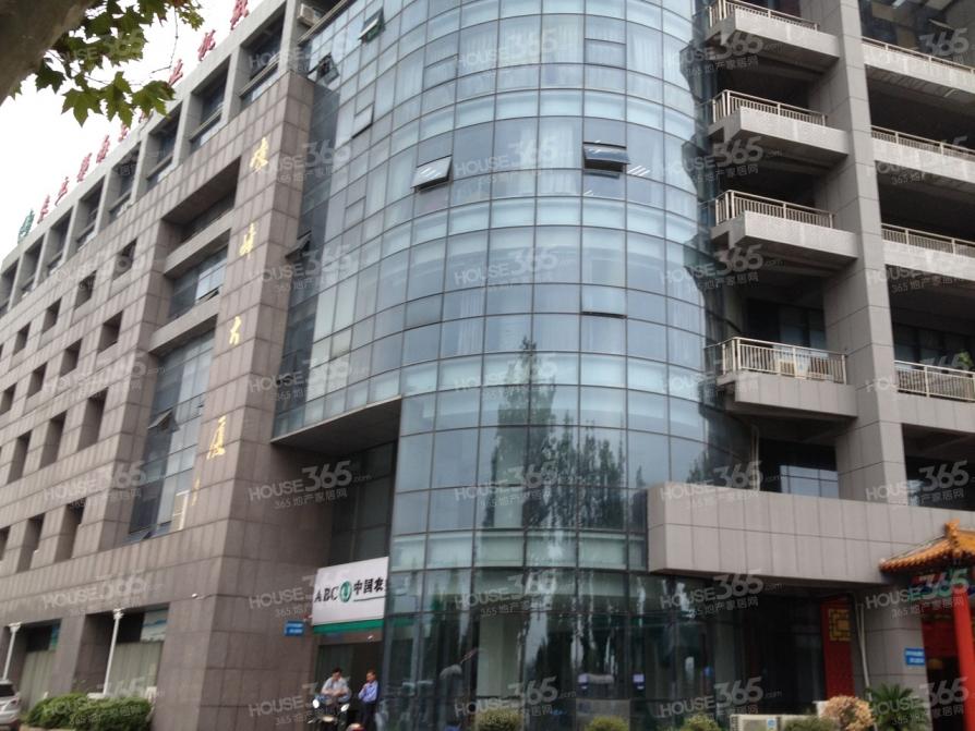 峻峰大厦单身公寓可办公钟灵街地铁口急售