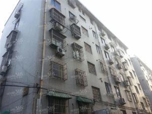 兰陵公寓,常州兰陵公寓二手房租房