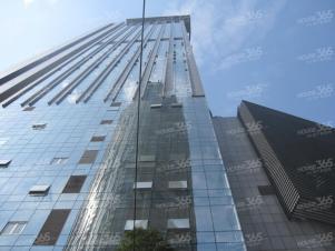 成交送ip8出租鼓楼 苏宁银河国际广场 含税价 全程免费