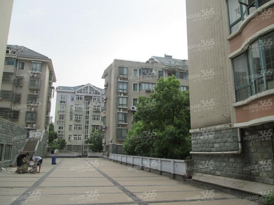 吉庆家园仲夏苑12平米整租