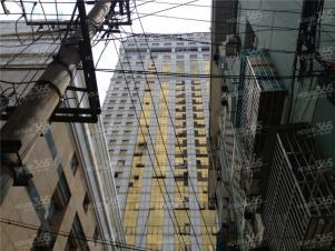 急租 新街口华威大厦10层 办公 稀缺整体出租