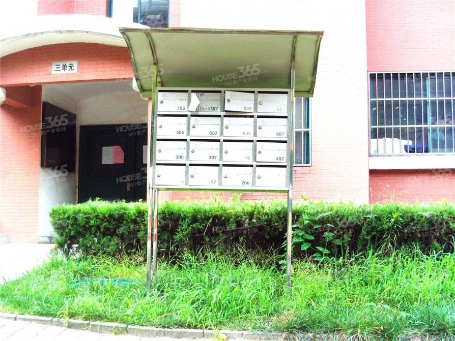 翰林雅居 168双名校 翡翠湖一线湖景房 大学城核心地段