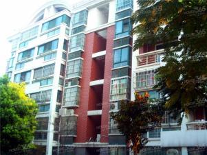 学林雅苑2室2厅2卫140�O整租豪华装