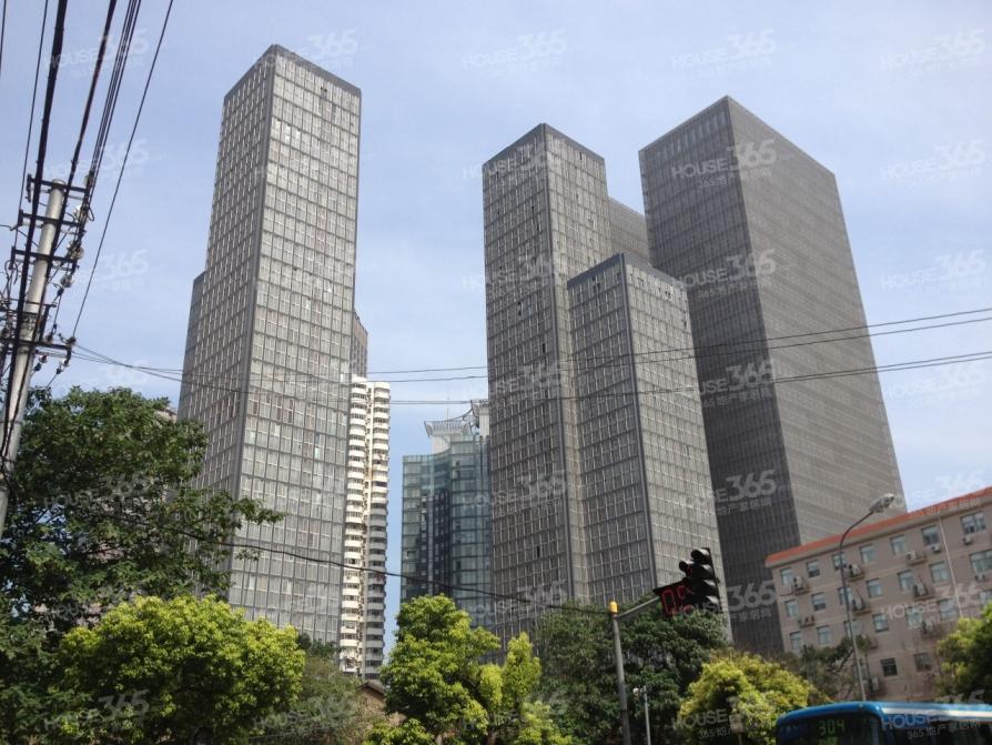大行宫双地铁 CFC长发中心 适合金融 繁华成熟商圈 新世纪广场旁