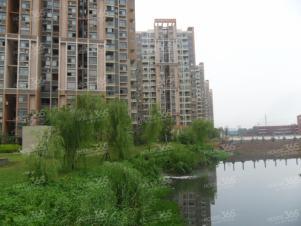 天润城,南京天润城二手房租房