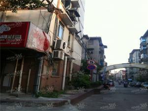 安乐村,南京安乐村二手房租房