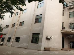 新一代国际公寓,西安新一代国际公寓二手房租房