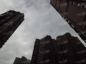 凤凰西街 临街底商 繁华地段 人流量大