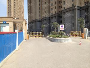 清荷园,南京清荷园二手房租房