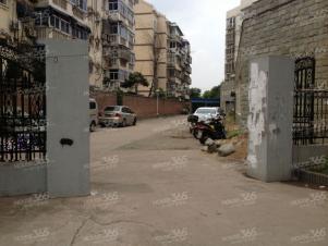 正达公寓,南京正达公寓二手房租房