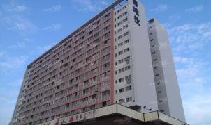 赛维拉单身公寓,无锡赛维拉单身公寓二手房租房