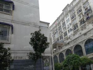 江宁大学城门头大 户型好 适合酒店公寓 价格便宜