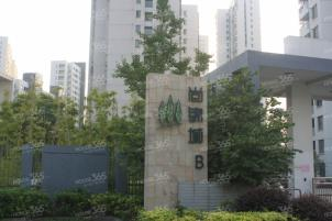 新加坡尚锦城,无锡新加坡尚锦城二手房租房