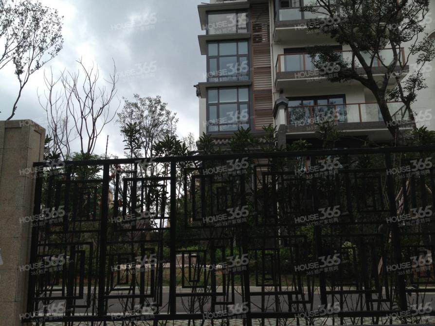 紫园5室3厅2卫166平方产权房豪华装