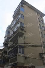 惠龙新村1室1厅1卫45.25�O整租中装