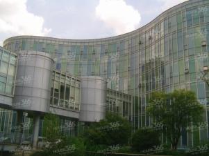 共享精装办公室崇安区广益街道办公室部分租赁