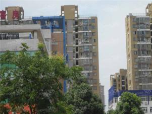 创业公寓,常州创业公寓二手房租房