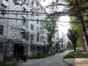 茂业地铁口清扬新村靠小学全装修设施齐全小两房急租看房有钥匙