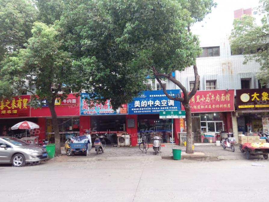 上海明珠花园2室2厅2卫100.98平米整租豪华装