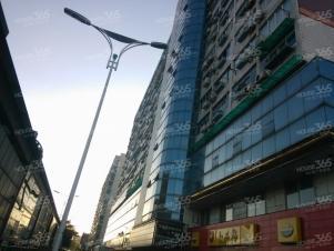 龙都大厦,杭州龙都大厦二手房租房
