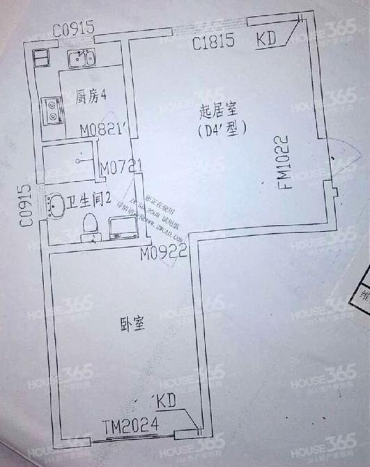 海尔冰箱三线风机接线图