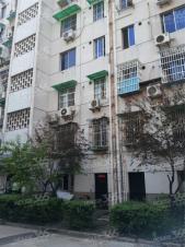 景芳六区,杭州景芳六区二手房租房