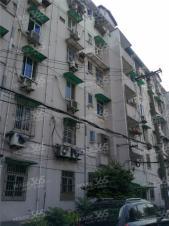 双菱小区,杭州双菱小区二手房租房
