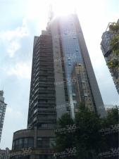 凤起商务大厦,杭州凤起商务大厦二手房租房