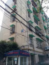 凯林巷,杭州凯林巷二手房租房