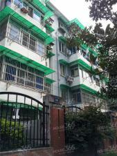 太平门直街,杭州太平门直街二手房租房