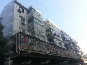 米市河公寓,常州米市河公寓二手房租房