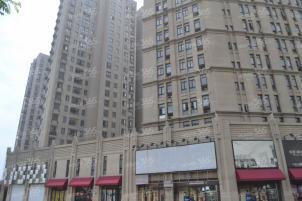 御水华庭克拉公寓,常州御水华庭克拉公寓二手房租房