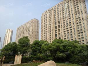 雪峰水岸枫庭,杭州雪峰水岸枫庭二手房租房