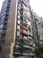 百合公寓,杭州百合公寓二手房租房
