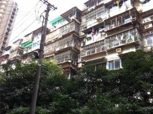 大通新村,杭州大通新村二手房租房