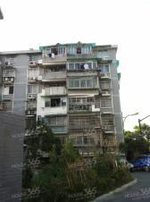 瓜山北苑,杭州瓜山北苑二手房租房